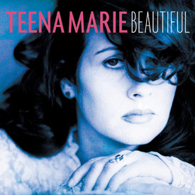 Teena Marie | Beautiful